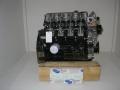 New Isuzu Engines