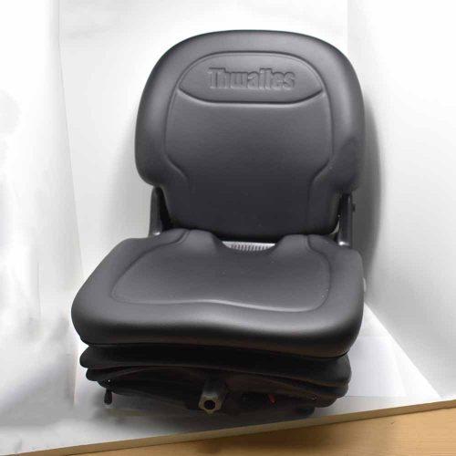 Thwaites Dumper Seats & Accessories