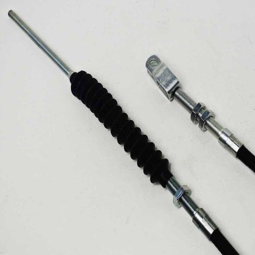Terex/Benford/Mecalac Dumper Cables