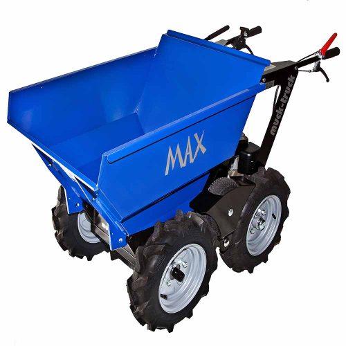 Max Truck & Accessories