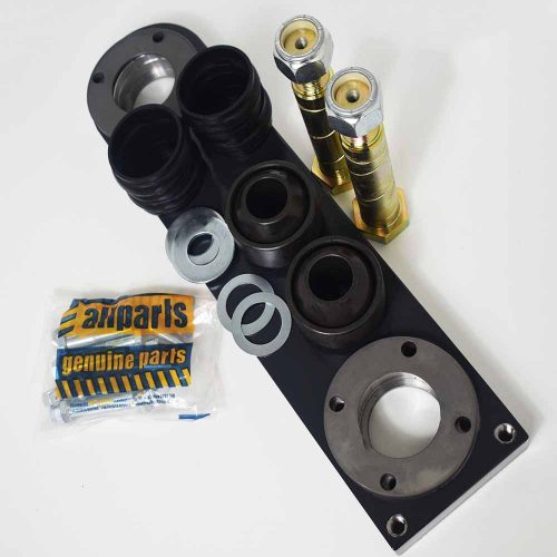 Thwaites Dumper Centre Pivot Kits